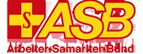 ASB_Trans_Logo
