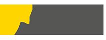 BKK_Trans_Logo
