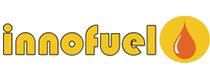 INNOFUEL_Trans_Logo