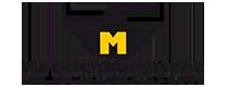 MeckVer_Trans_Logo